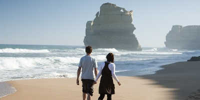 2 Day Great Ocean Road and Phillip Island Tour $440