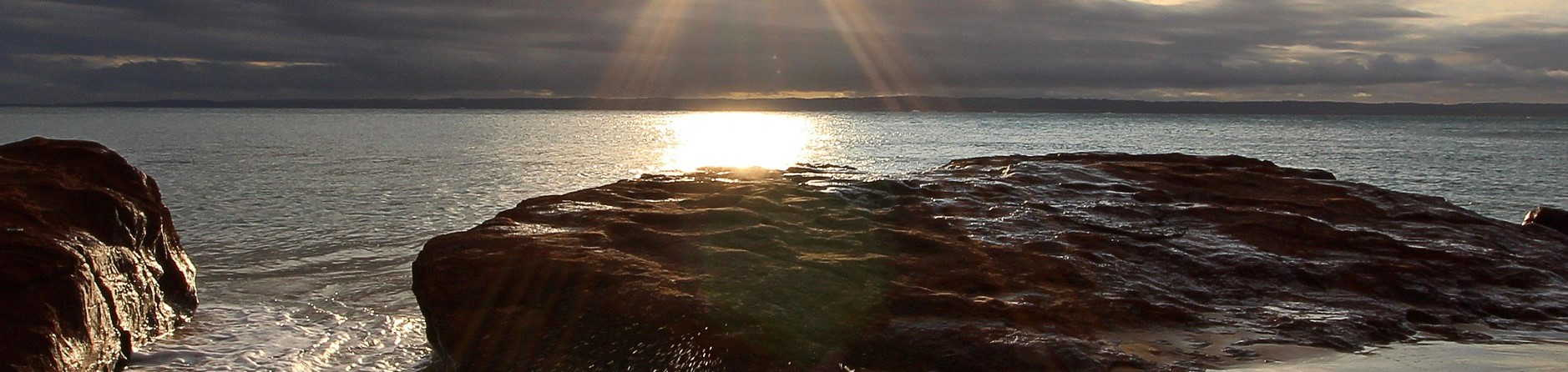 How to Enjoy the Sunset at Phillip Island